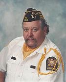 96-97 Ronald Johnson.jpg