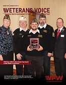 March 2019 Veterans Voice.jpg