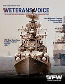 February 2019 Veterans Voice.jpg