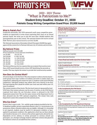 Patriots Pen Entry Form Fillable.jpg
