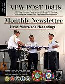August New Richmond VFW Newsletter.jpg