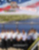 September New Richmond VFW Newsletter.jp