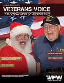 January 2019 Veterans Voice.jpg