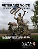 November 2018 Veterans Voice.jpg
