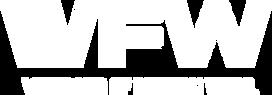 VFW-Logo-White-RGB-large.png