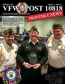 February New Richmond VFW Newsletter.jpg