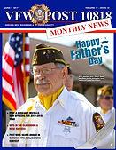 June New Richmond VFW Newsletter.jpg