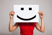 Happy customer Female.jpeg