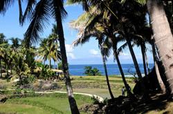 Nihi Oka - Nihiwatu on Sumba Island