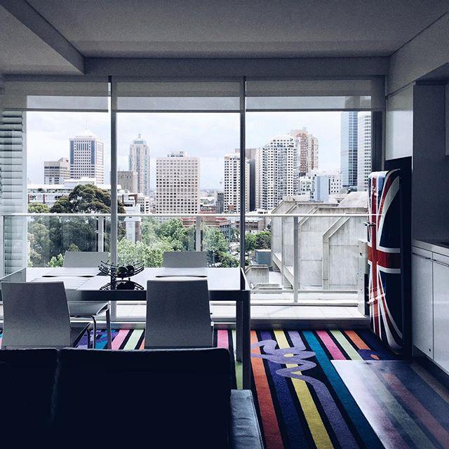 Adge Hotel, Sydney