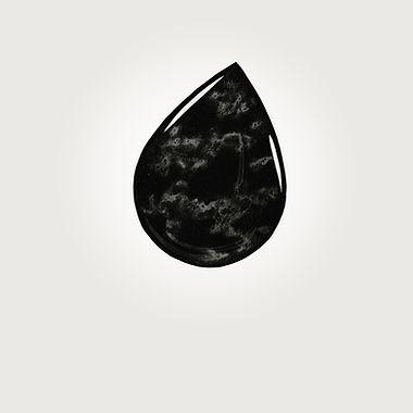 Obsidienne
