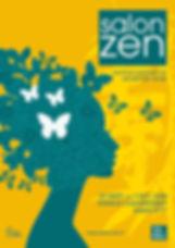 HD-WEB-ZEN18-AFFICHE-A4.jpg