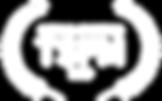 OFFICIAL-SELECTION---TSFM---2019_01_2_pn
