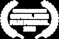 CAPITAL2016.PNG