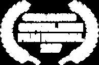 CAPITAL 2017.PNG