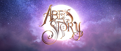Abes_Story.png