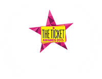 TICKET2015.png