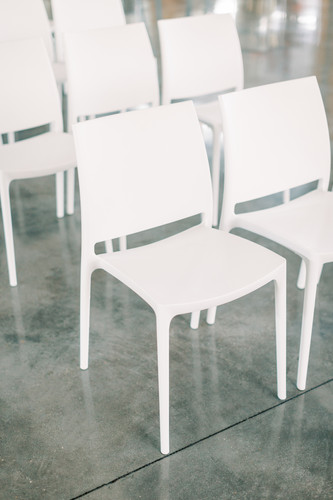 Heroncrest chairs