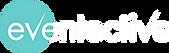 Eventective Logo 2.png