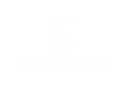 Larger area white logo.png