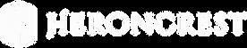 Heroncrest Logo