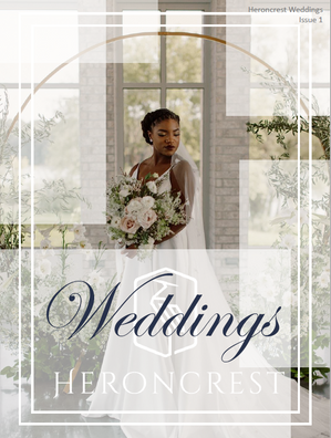 Wedding Brochure Cover.PNG