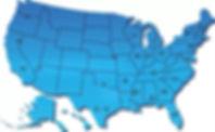 Rep Map.jpg