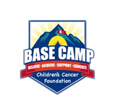 BaseCampCCF_Logo.png
