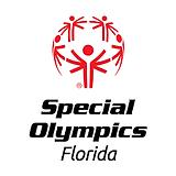 Special Olympics Florida - Seminole County