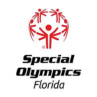 SpecialOlympicsSeminole_Logo.png