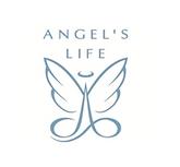 AngelsLife_Logo.png
