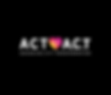 Act to Act