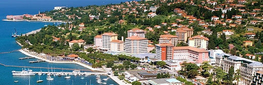 cropped-portoroz_zaliv-copy-e14567835742