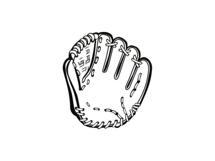 Full Glove Relace