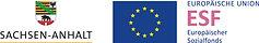 ESF_EU_LSA (1).jpg
