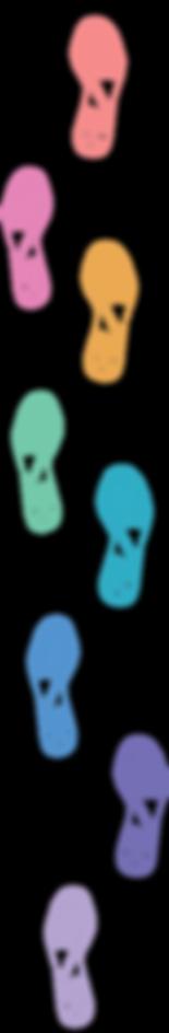 FootPrint_4_Cleats.png
