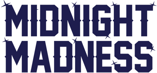 Midnight-Madness-Navy.png