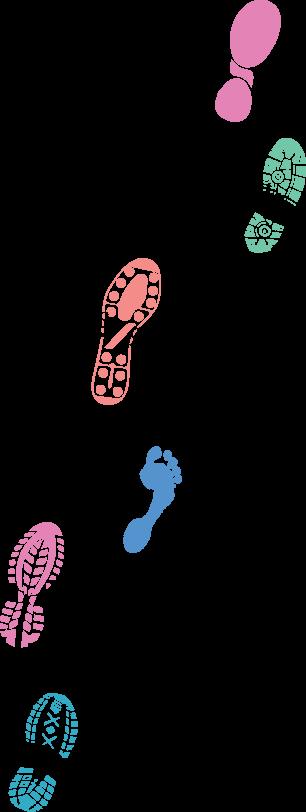 FootPrint_1.png