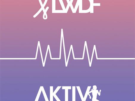 LWDF + AKTIV Against Cancer
