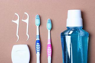 dental-home-care.jpg