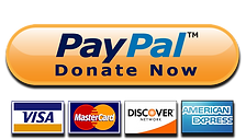 8-2-paypal-donate-button-high-quality-pn