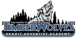 SAA_Timberwolves Class of 09.jpg
