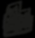 klsketchnation logo transparent.png