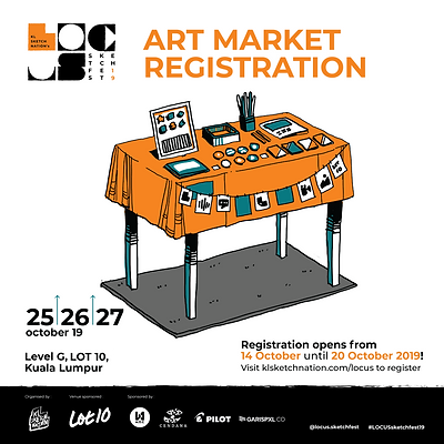 registrations_artmarket_registration.PNG