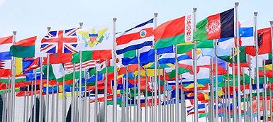 Autodeterminació-banderes.jpg