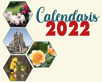 CALENDARIS 2022 botó.jpg