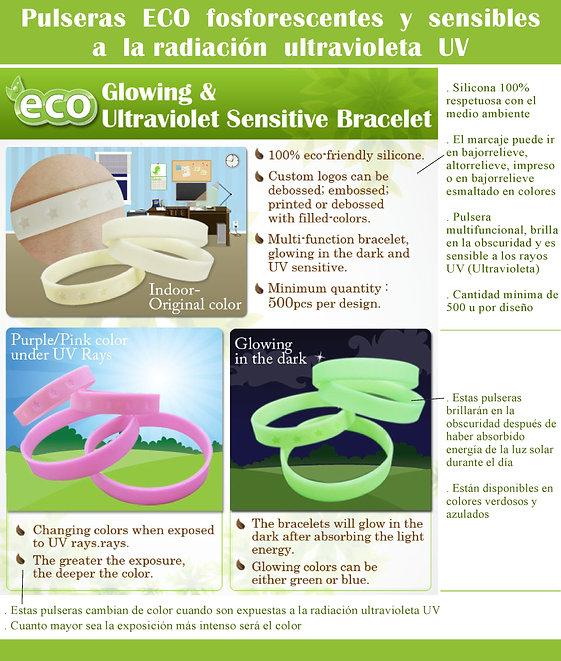 UV-sense-sensible-puls-silic-newsletter-