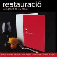 BOTÓ_WEB.jpg