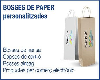 BOTÓ PER LA WEB.jpg
