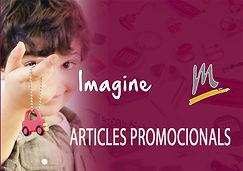 IMAGINE-1.jpg